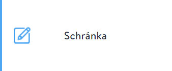 Schránka Marketing Miner